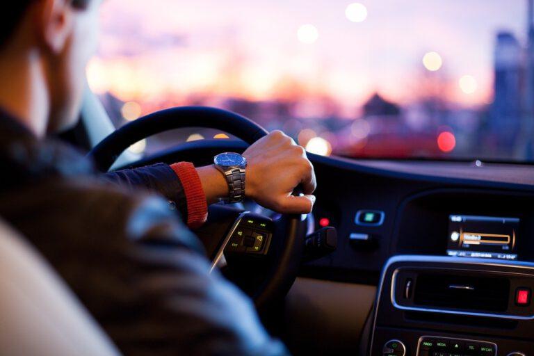 Welke auto zal ik in de toekomst gaan kopen?