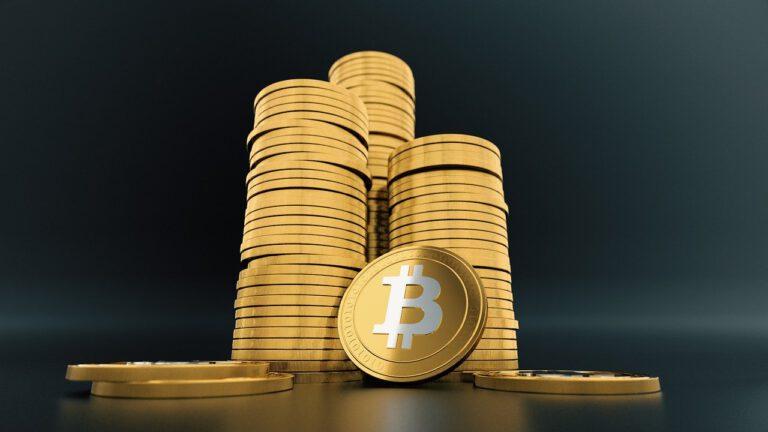 Vandaag Bitcoin kopen, morgen een auto kopen