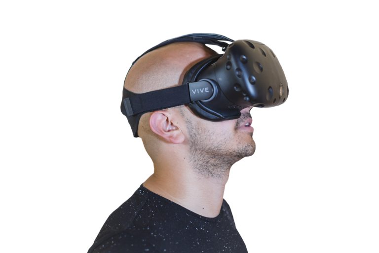 Hoe wordt Virtual Reality (VR) voor trainingen ingezet?