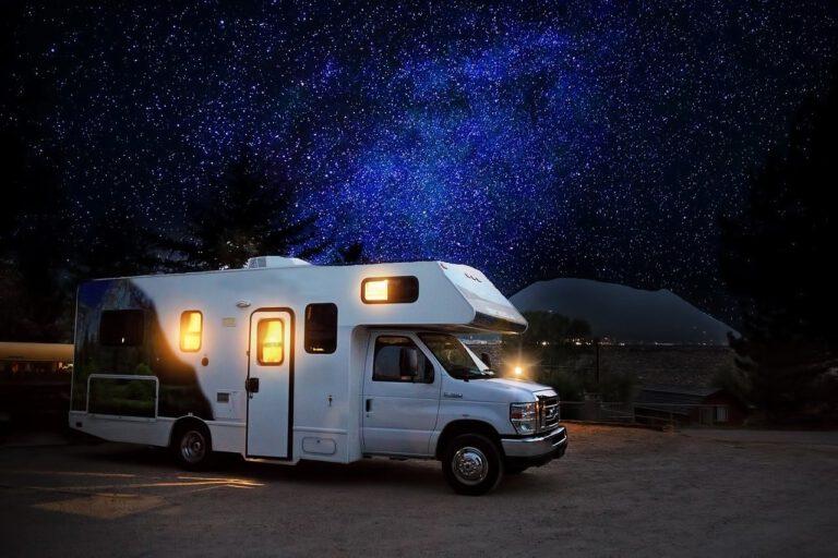 Je auto of caravan makkelijk verkopen