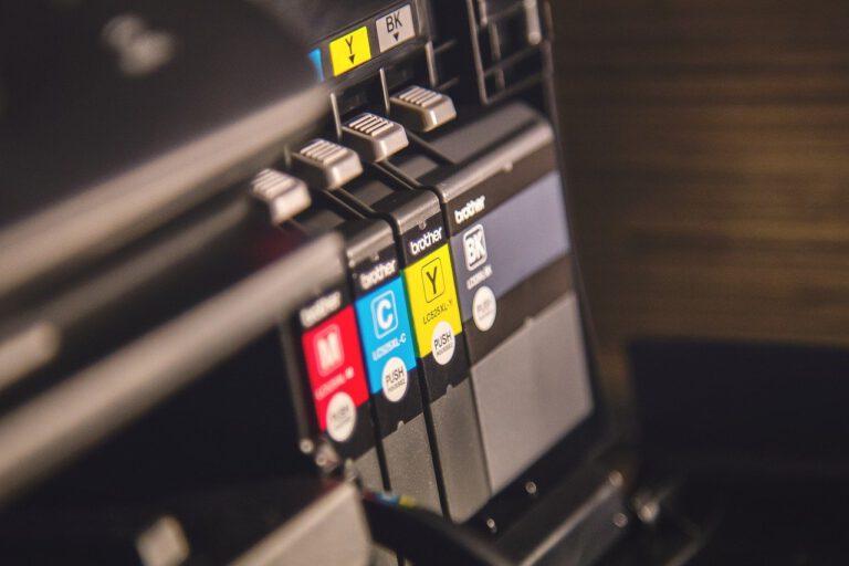 Printen en printers